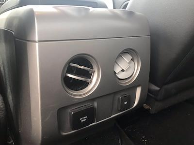 2014 Ford F-150 SuperCrew Cab 4x4, Pickup #CU16614P - photo 32