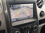 2014 Ford F-150 SuperCrew Cab 4x4, Pickup #CU16614P - photo 26