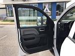 2015 Silverado 1500 Double Cab 4x4,  Pickup #CU16666A - photo 19