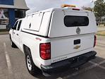 2015 Silverado 1500 Double Cab 4x4,  Pickup #CU16666A - photo 7