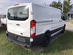 2018 Transit 150 Low Roof 4x2,  Upfitted Cargo Van #CU16732P - photo 50