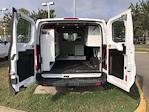 2018 Transit 150 Low Roof 4x2,  Upfitted Cargo Van #CU16732P - photo 54