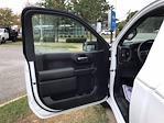 2020 Silverado 1500 Regular Cab 4x2,  Pickup #CU16813P - photo 19
