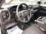 2020 Silverado 1500 Regular Cab 4x2,  Pickup #CU16813P - photo 23