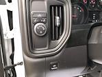 2020 Silverado 1500 Regular Cab 4x2,  Pickup #CU16813P - photo 24