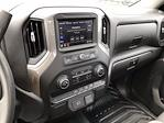 2020 Silverado 1500 Regular Cab 4x2,  Pickup #CU16813P - photo 29