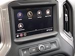 2020 Silverado 1500 Regular Cab 4x2,  Pickup #CU16813P - photo 30