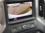 2020 Silverado 1500 Regular Cab 4x2,  Pickup #CU16813P - photo 31