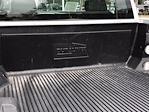 2019 Silverado 1500 Regular Cab 4x2,  Pickup #CU16814P - photo 17