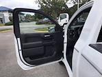 2019 Silverado 1500 Regular Cab 4x2,  Pickup #CU16814P - photo 19