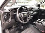 2019 Silverado 1500 Regular Cab 4x2,  Pickup #CU16814P - photo 23