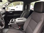 2019 Silverado 1500 Regular Cab 4x2,  Pickup #CU16815P - photo 21