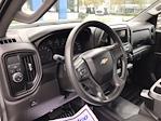 2019 Silverado 1500 Regular Cab 4x2,  Pickup #CU16815P - photo 22
