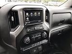 2019 Silverado 1500 Regular Cab 4x2,  Pickup #CU16815P - photo 27