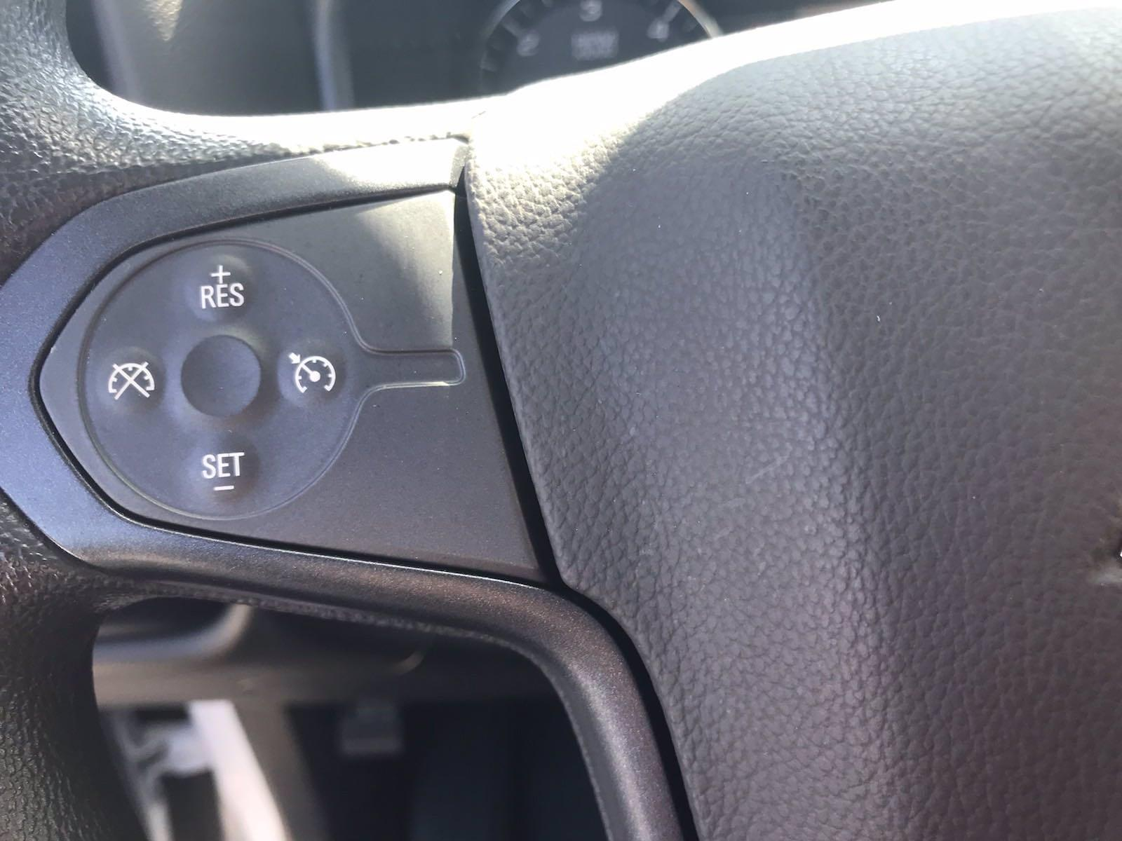 2019 Chevrolet Silverado 1500 Double Cab 4x4, Pickup #F216964A - photo 24