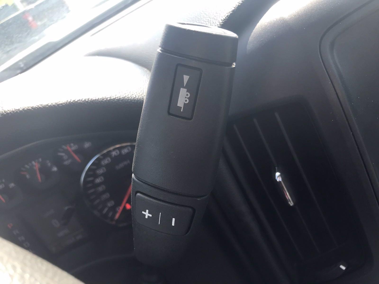 2019 Chevrolet Silverado 1500 Double Cab 4x4, Pickup #F216964A - photo 26