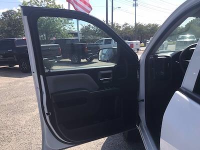 2019 Chevrolet Silverado 1500 Double Cab 4x4, Pickup #F216964A - photo 17