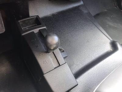 2019 Chevrolet Silverado 1500 Double Cab 4x4, Pickup #F216964A - photo 31