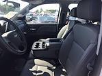 2019 Chevrolet Silverado 1500 Double Cab 4x4, Pickup #F216964A - photo 20