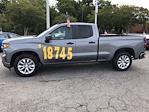 2020 Silverado 1500 Double Cab 4x2,  Pickup #F217076B - photo 6