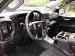 2020 Silverado 1500 Double Cab 4x2,  Pickup #F217076B - photo 22