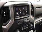 2020 Silverado 1500 Double Cab 4x2,  Pickup #F217076B - photo 28