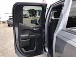 2020 Silverado 1500 Double Cab 4x2,  Pickup #F217076B - photo 35