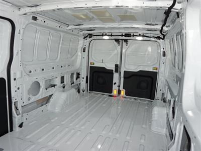 2018 Transit 250 Low Roof 4x2,  Empty Cargo Van #61926 - photo 2