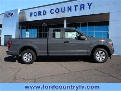 2018 F-150 Super Cab 4x2,  Pickup #61995 - photo 1