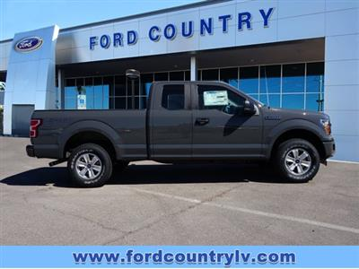 2018 F-150 Super Cab 4x4,  Pickup #62014 - photo 1