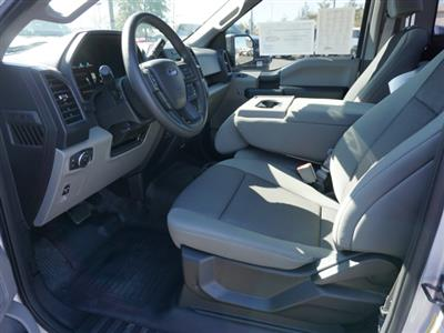 2018 F-150 Regular Cab 4x2,  Pickup #62070 - photo 4