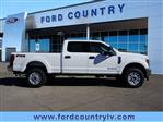 2019 F-250 Crew Cab 4x4,  Pickup #62102 - photo 1