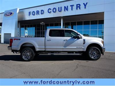 2019 F-250 Crew Cab 4x4,  Pickup #62112 - photo 1