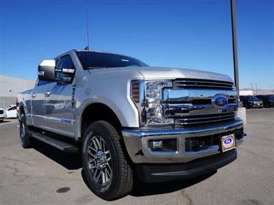 2019 F-250 Crew Cab 4x4,  Pickup #62112 - photo 2