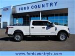 2019 F-250 Crew Cab 4x4,  Pickup #62230 - photo 1