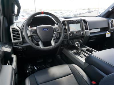 2019 F-150 SuperCrew Cab 4x4,  Pickup #63737 - photo 4