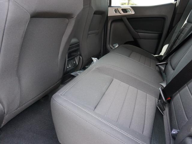 2019 Ranger SuperCrew Cab 4x2,  Pickup #63814 - photo 3