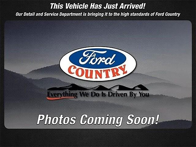 2015 Ford Transit Connect 4x2, Passenger Wagon #67733A - photo 1