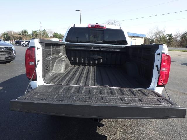 2018 Colorado Crew Cab 4x4,  Pickup #T8580 - photo 15