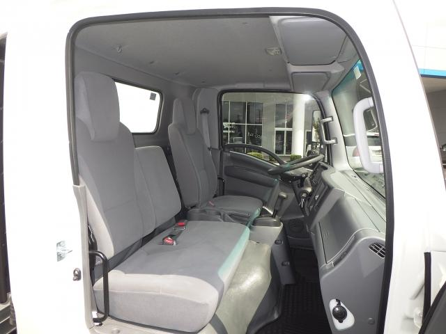 2018 LCF 4500 Regular Cab,  Bay Bridge Sheet and Post Dry Freight #T8683 - photo 5
