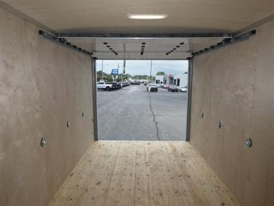 2018 LCF 4500 Regular Cab,  Bay Bridge Sheet and Post Dry Freight #T8683 - photo 13