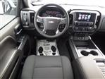 2018 Silverado 1500 Crew Cab 4x4,  Pickup #T8722 - photo 8