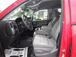 2019 Silverado 2500 Crew Cab 4x4,  Pickup #T8745 - photo 6