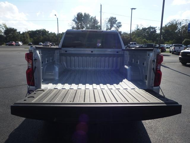 2019 Silverado 1500 Crew Cab 4x4,  Pickup #T8783 - photo 15
