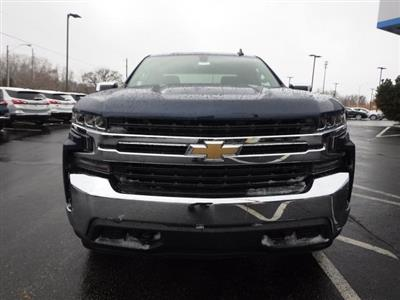 2019 Silverado 1500 Double Cab 4x4,  Pickup #T8835 - photo 16