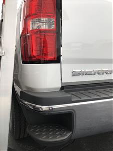 2019 Sierra 2500 Extended Cab 4x4,  Glass Body #21675T - photo 19