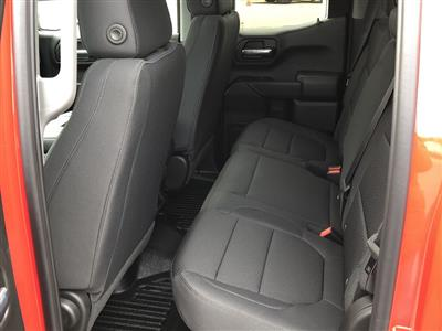 2019 Sierra 1500 Extended Cab 4x4, Pickup #22194T - photo 16