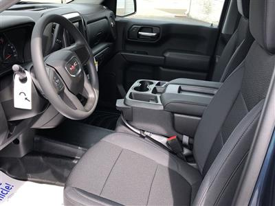 2019 Sierra 1500 Extended Cab 4x4, Pickup #22199T - photo 13