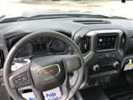 2019 Sierra 1500 Extended Cab 4x4, Pickup #22199T - photo 5
