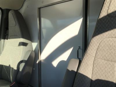 2019 Savana 4500 4x2, Supreme Iner-City Cutaway Van #22478T - photo 15
